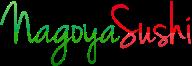 nagoya_sushi_logo_small